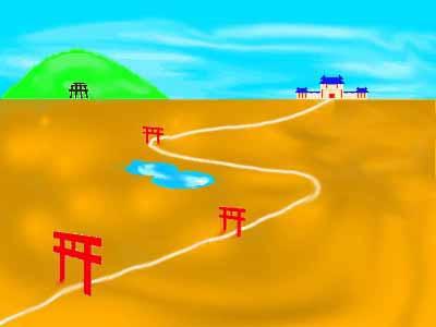 yashiro.jpg (15241 �o�C�g)